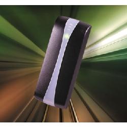 Kortleser MiFare/I-CODE serieport 8CM t fi