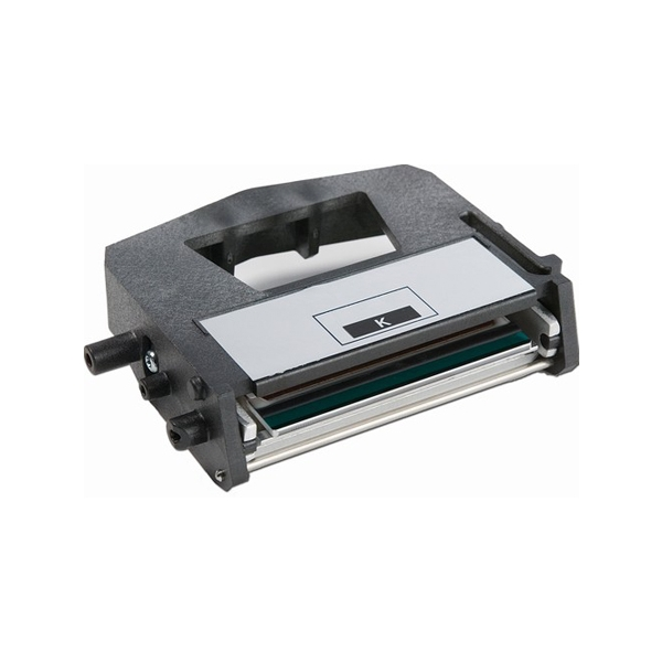 Printhode Datacard SP-25