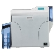 Dai Nippon CX-D80 Enkeltsidig Plastkortprinter