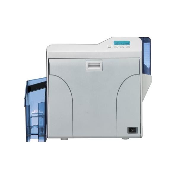 Dai Nippon CX-D80 Tosidig plastkortprinter