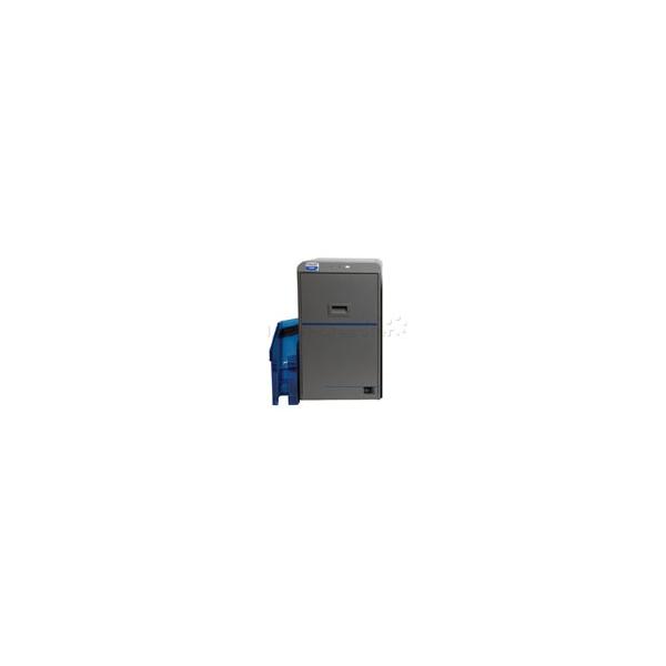 DataCard LM-300  Duplex Laminator til SR300