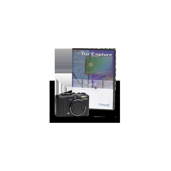 Tru Photo Software v7.1