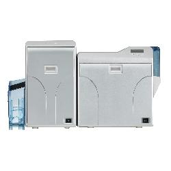 Dai Nippon CX-D80 laminator duplex