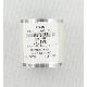 Fargebånd Datacard Duraguard 0.5 mil, utsparring for chip