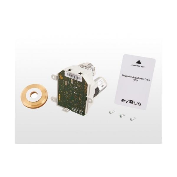 Evolis Primacy magnetstripe koder oppgraderings kit