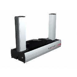 Evolis Quantum 2 Mag Smart Contactless Plastkortprinter