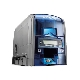 DataCard SD360 Duplex Plastkortprinter