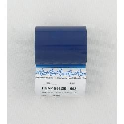 Fargebånd Datacard Mørkeblått ICS/ICE,280 (900 kort)