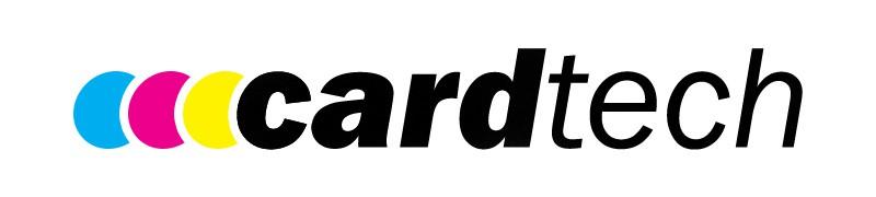 Cardtech